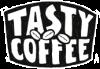 Аватар пользователя coffeetasty@yandex.ru