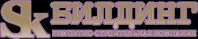 """Ремонтно-строительная компания """"Билдинг"""" Электронный каталог - Справочник Бизнеса"""